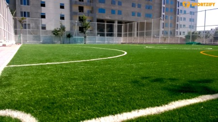 Cricket Ground In Bangalore Sportzify Stay Fit Have Fun
