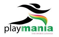 PlayMania Sports Club