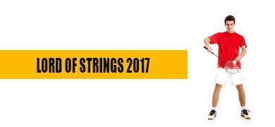 Lord Of Strings 3.0