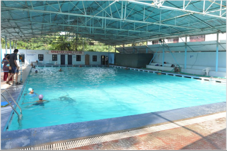 Swimming Pools In Hyderabad Sportzify Stay Fit Have Fun